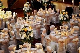 party centerpieces for tables best wedding centerpieces tables party decoration 50th anniversary