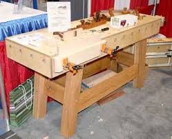 Wooden Bench Vise Plans by Best 25 Woodworking Vise Ideas Only On Pinterest Wood Shop