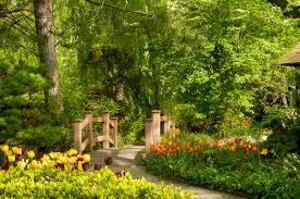 Balboa Park Botanical Gardens by Balboa Park San Diego Direct Supply Network Travel The World