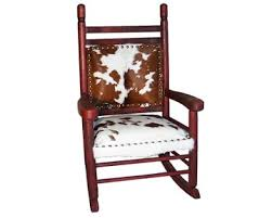 Western Style Patio Furniture 99 Best Western Style Furniture Images On Pinterest Armchair