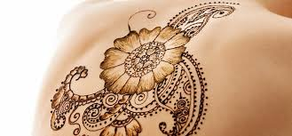 image gallery mehndi tattoos