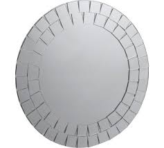 Argos Bathroom Mirrors Buy Collection Mosaic Bathroom Mirror At Argos Co Uk Your