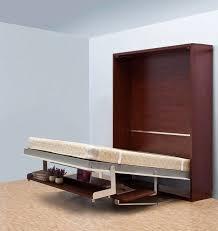 Folding Bed Designs Best 25 Folding Beds Ideas On Pinterest Modern Folding Beds