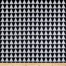 Black Drapery Fabric Cheap Best Drapery Fabric Find Best Drapery Fabric Deals On Line