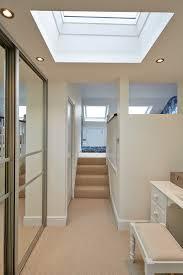19 what is a split master bedroom split level house plans