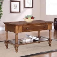 american furniture classics 16 gun cabinet post taged with american furniture classics woodmark 7 38 cu ft 16