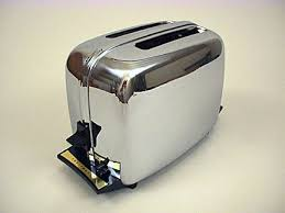 Toaster Small 116 Best All Things Toast Images On Pinterest Toaster Vintage
