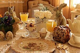 cracker barrel easter dishes aiken house gardens a easter breakfast