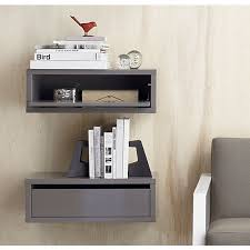 dining room best incredible media wall mount shelf pertaining to