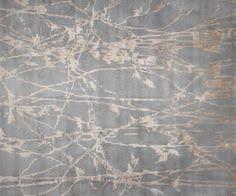 Modern Silk Rugs Logs Himalayan Wool And Silk Rugs Carpets Modern Home