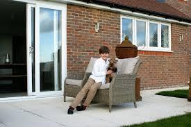 the best housewarming gifts oakford news u201cthe best housewarming gift we could have asked for u201d