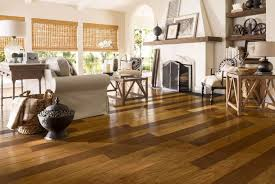 products walnut wooden flooring