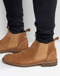 womens chelsea boots canada chelsea boots cheap black white shoes canada sale