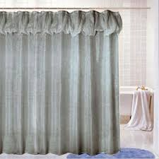 image of fancy bathroom curtains fancy bathroom shower curtains
