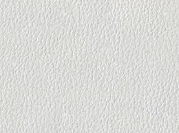white leather sofa texture revistapacheco com