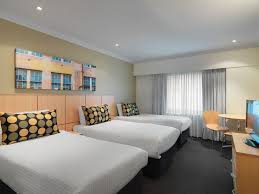 Travelodge Hotel Sydney  Room Prices Deals  Reviews Expedia - Sydney hotel family room