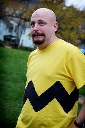 Halloween Costumes Bald Guys Halloween Costumes Bald Guys Costume Ideas Bald Guys