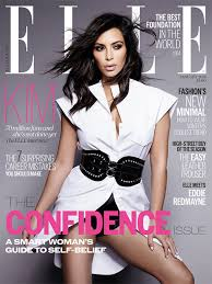 excellent fashion tips that the professionals use 8 magazines every fashion model needs to study