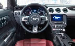 how to shoo car interior at home lovely ford mustang 2015 interior 2015 ford mustang interior