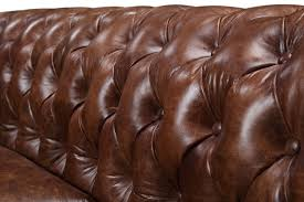 Chesterfield Sofa Price by The Original Chesterfield Sofa Rose And Moore