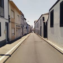 top 5 tips for sao miguel azores eat sleep journey repeat