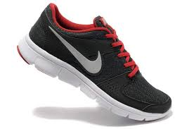 best black friday deals on nike products 627 002528 black red nike free run 2013 men running shoes nike