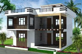 modern home plan bright idea duplex house plans in delhi 11 home plan on modern