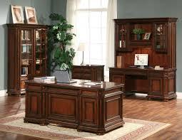 Modern Executive Office Furniture Suites Executive Office Furniture Suites