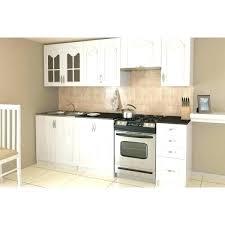 cuisine pas chere castorama meuble cuisine pas cher cuisine pas meuble cuisine pas cher