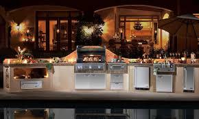 aussenküche bauanleitung magic grill bauanleitung für außenküche gardelino de