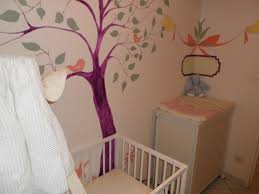 deco arbre chambre bebe chambre deco arbre chambre bebe chambre enfant de mur facile et