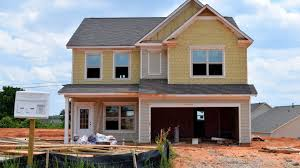 build your own home cost how much does it cost to build your own home in the south east