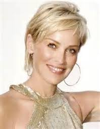 short hairstyles for women over 45 pictures on short hairstyles for women over 45 cute hairstyles
