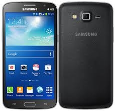 samsung galaxy grand 2 mobile flash file usb driver download