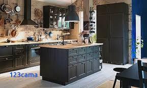 cuisine hygena 3d hygena salle de bain 3d pour deco salle de bain inspirational dessin