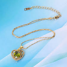 s day charm necklace china 2016 new design s day gift charm necklace pendant