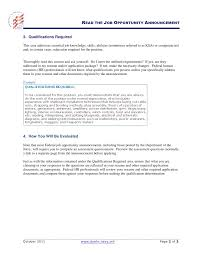 Usajobs Gov Resume Example by Separation Tip Sheets Usajobs Gov And Navy Career Wise U0026 New Dd 2648