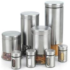 canisters for kitchen counter kitchen canisters shop the best deals for nov 2017 overstock