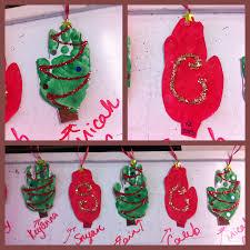2 year old christmas craft ornaments preschool status
