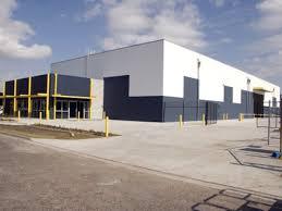 capannoni affitto capannoni industriali in affitto cento cesena cerco magazzino
