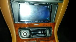 lexus gs300 vehicle speed sensor how do you bypass the speed sensor so the top screen stays on