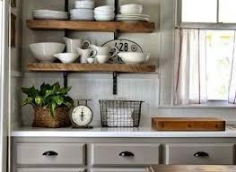 tiny kitchen ideas small kitchen ideas saffroniabaldwin