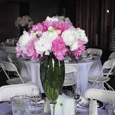 Wedding Flowers Peonies Adeline U0027s Peonies Selling Peony Flowers In The Yakima Valley