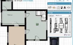 home interior wall design ideas home interior wall design ideas