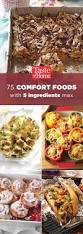 249 best comfort food recipes images on pinterest taste of home