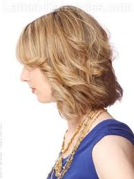 breadings for short hairstyles 52 best hairstyles for long faces updated for 2018