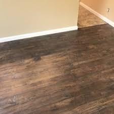 ez floors flooring 21 commerce pl vacaville ca phone