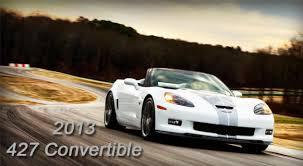 corvette c6 price official c6 corvette registry 2013 price guide