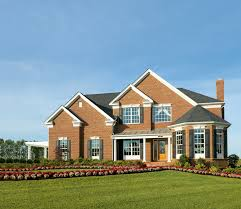 delaware homes for sale new luxury home communities toll brothers