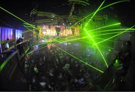 Halloween Costumes With Lights by Station 4 The Ultimate Nightclub In Dallas